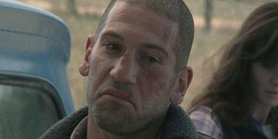 """Die vielleicht bescheuertste """"The Walking Dead""""-Theorie aller Zeiten"""