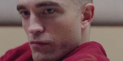 """Sex-Experimente im All: Trailer zum herausragenden """"High Life"""" mit Robert Pattinson"""