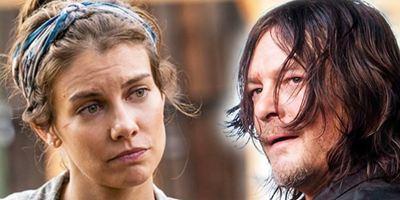 """Negan ist zurück bei """"The Walking Dead"""": Die 10 denkwürdigsten Momente der 2. Folge von Staffel 9"""