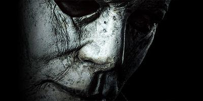 """Jetzt schon sicher: """"Halloween"""" wird ein Mega-Hit"""