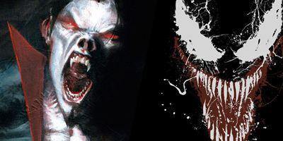 """Nach """"Venom"""" kommt """"Morbius"""": Das könnte Jared Letos Gegner im """"Spider-Man""""-Spin-off werden"""