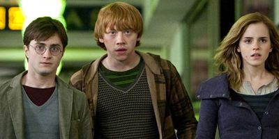 "Darum wollte Rupert ""Ron"" Grint aus ""Harry Potter"" aussteigen"