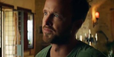 "Airbnb-Alptraum: ""Breaking Bad""-Star und ""Gone Girl""-Affäre im ""Welcome Home""-Trailer"