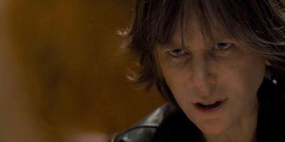 """Trailer zum Thriller """"Destroyer"""": Nicole Kidman mit Augen aus der Hölle"""