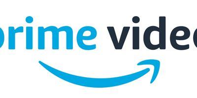 Nur heute bei Amazon Prime: Einer der besten Filme 2018 und weitere Highlights für 99 Cent