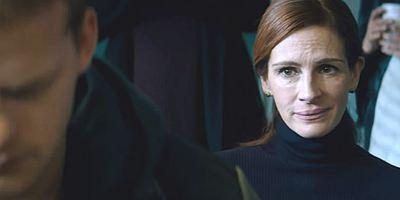 "Julia Roberts auf Oscar-Kurs: Trailer zu ""Ben Is Back"""