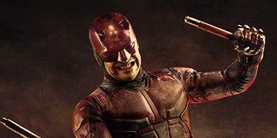 """Tod einer Hauptfigur? Bullseye? Das könnte uns in der 4. Staffel """"Daredevil"""" auf Netflix erwarten"""