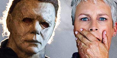 """""""Halloween 2"""": So könnte es nach """"Halloween"""" weitergehen"""