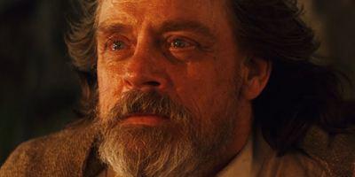 """Mark Hamill findet drastische Worte zu Lukes Schicksal in """"Star Wars 8"""""""