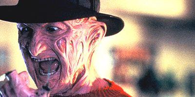 """Nach dem Mega-Erfolg von """"Halloween"""": Robert Englund will nochmal zu Freddy Krueger werden"""