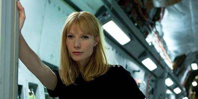"""""""Avengers 4"""": Geleaktes Foto von Gwyneth Paltrow lässt Internet-User ausflippen"""