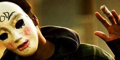"""""""The Purge 5"""" soll der letzte Film der Reihe sein"""