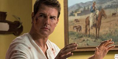 """Auf die Fans gehört: So anders geht es nach """"Jack Reacher 2"""" weiter"""