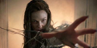 """Vom Regisseur von """"Attack The Block"""": Deutscher Trailer zu """"Wenn Du König wärst"""" mit Rebecca Ferguson"""