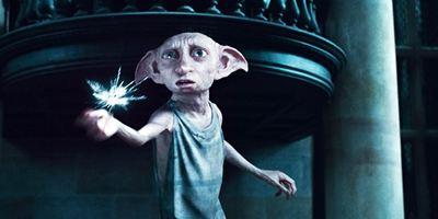 """Eine traurige Fan-Theorie und 6 fantastische Fakten zu """"Harry Potter und die Heiligtümer des Todes – Teil 1"""""""