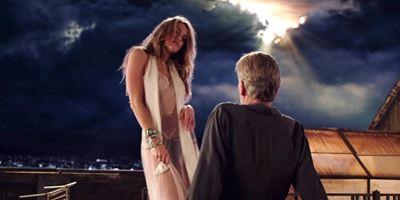 Historischer Flop: Vieldiskutierter Thriller mit Amber Heard und Johnny Depp geht an den Kinokassen baden