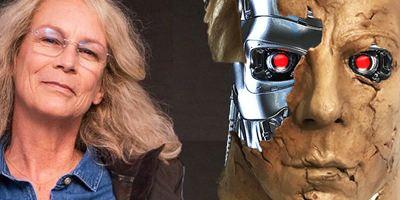 """""""Halloween""""-Theorien: Ist Laurie Strode selbst an allem schuld? Ist Michael Myers ein Cyborg?"""