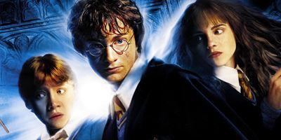 """Magisches Amazon Prime: Endlich gibt es alle acht """"Harry Potter""""-Filme im Abo!"""