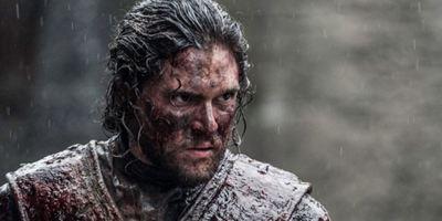 """Die längste Actionszene aller Zeiten: Staffel 8 von """"Game Of Thrones"""" wird die Schlacht der Bastarde in den Schatten stellen"""