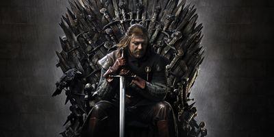 """Donald Trump benutzt """"Game Of Thrones""""-Slogan – HBO und Cast wehren sich"""