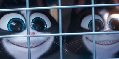 """Lustige Haustier-Therapie: Der erste Trailer zu """"Pets 2""""!"""