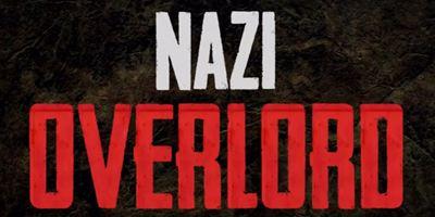 """Asylum kopiert J.J. Abrams: Trailer zum Zombie-Horror-Abklatsch """"Nazi Overlord"""""""
