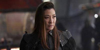 """""""Star Trek"""": Michelle Yeoh aus """"Discovery"""" könnte eigene Spin-off-Serie bekommen"""