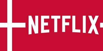 """Nach """"The Rain"""": Wird """"Krieger"""" der nächste Netflix-Hit aus Dänemark?"""