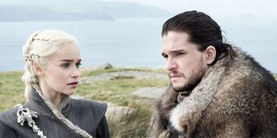 """Start des Finales von """"Game Of Thrones"""": HBO bestätigt offiziell, was wir schon lange ahnten"""