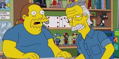 ProSieben schmeißt nach Tod von Stan Lee sein ganzes Programm über den Haufen