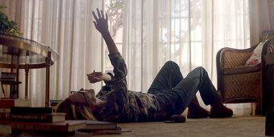 """""""Gloria Bell"""": Erster Trailer zum Remake mit Julianne Moore"""