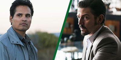 """Narcos: Mexico"": Netflix hätte die Drogen-Serie längst beenden sollen"