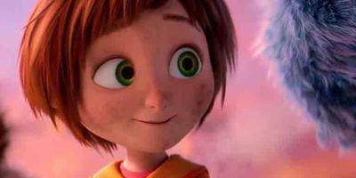"""Zauberhafter deutscher Trailer zu """"Willkommen im Wunder Park"""" mit der Stimme von Lena Meyer-Landrut"""