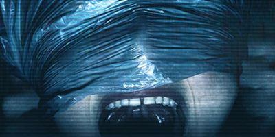 """Noch mehr Horror auf dem Computer: Deutscher Trailer zu """"Unknown User 2: Dark Web"""""""