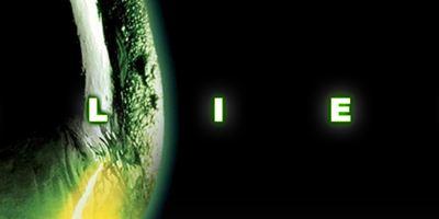 """""""Alien: Covenant 2"""": Ridley Scott verrät den Titel und seine Pläne für den nächsten Teil der Prequel-Reihe"""