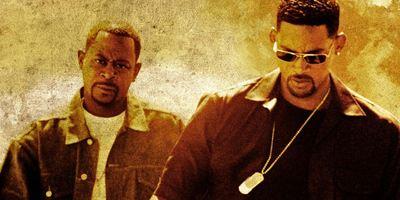 """Neuer Titel für """"Bad Boys 3"""" - und das wissen wir bereits über die Story"""