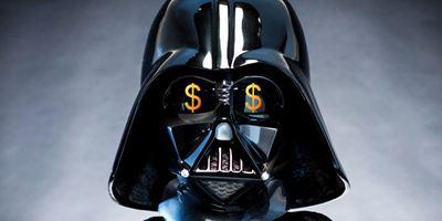 """Walt Disney hat bei """"Star Wars"""" doch alles richtig gemacht"""