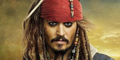 """""""Fluch der Karibik""""-Reboot: Diese Piratin soll Johnny Depps Jack Sparrow ersetzen"""