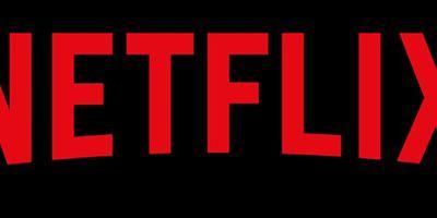 Netflix verlängert seine versauteste Serie