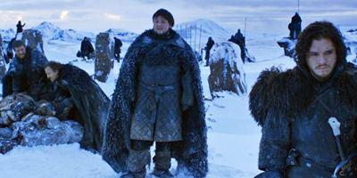 """Darum spielt das """"Game Of Thrones""""-Prequel viel näher vor der Hauptserie als angenommen"""