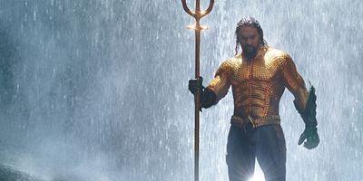 "Amazon-Prime-Kunden können ""Aquaman"" schon 7 Tage vor allen anderen sehen"