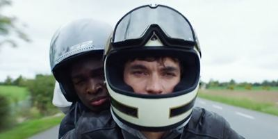 """""""Roads"""": Deutscher Trailer zum neuen Film von """"Victoria""""-Regisseur Sebastian Schipper"""