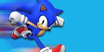 """""""Ein haariger, nackter kleiner Mann"""": Erstes Poster zu """"Sonic The Hedgehog"""" erntet Häme im Netz"""