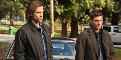 """""""Supernatural"""": Eigentlich längst toter Fanliebling kommt für die 300. Folge zurück!"""