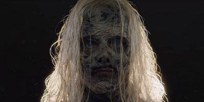 """""""The Walking Dead"""": Ekliger Teaser zu Staffel 9 zeigt neue Schurkin in voller Pracht"""