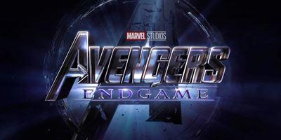 """Die lebenden Helden auf schicken Postern zu """"Avengers 4: Endgame"""""""