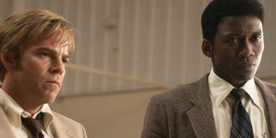 """Erste Kritiken: Darum ist die 3. Staffel """"True Detective"""" wieder (fast) so gut wie die 1."""