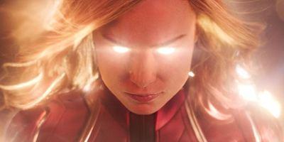 """Nach dem """"Captain Marvel""""-Trailer: Samuel L. Jackson spoilert zentrales Element des Films"""
