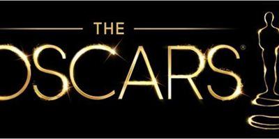 So anders werden die Oscars 2019 nach dem Kevin-Hart-Desaster