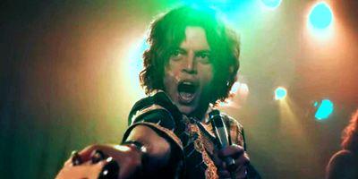 """Wie bei einem Queen-Konzert: Neue Kinoversion von """"Bohemian Rhapsody"""" setzt auf Publikumsbeteiligung"""